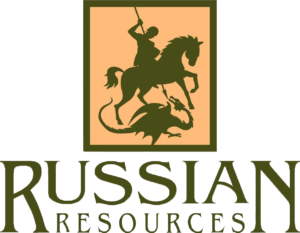 Russian Resources sdn. Bhd.
